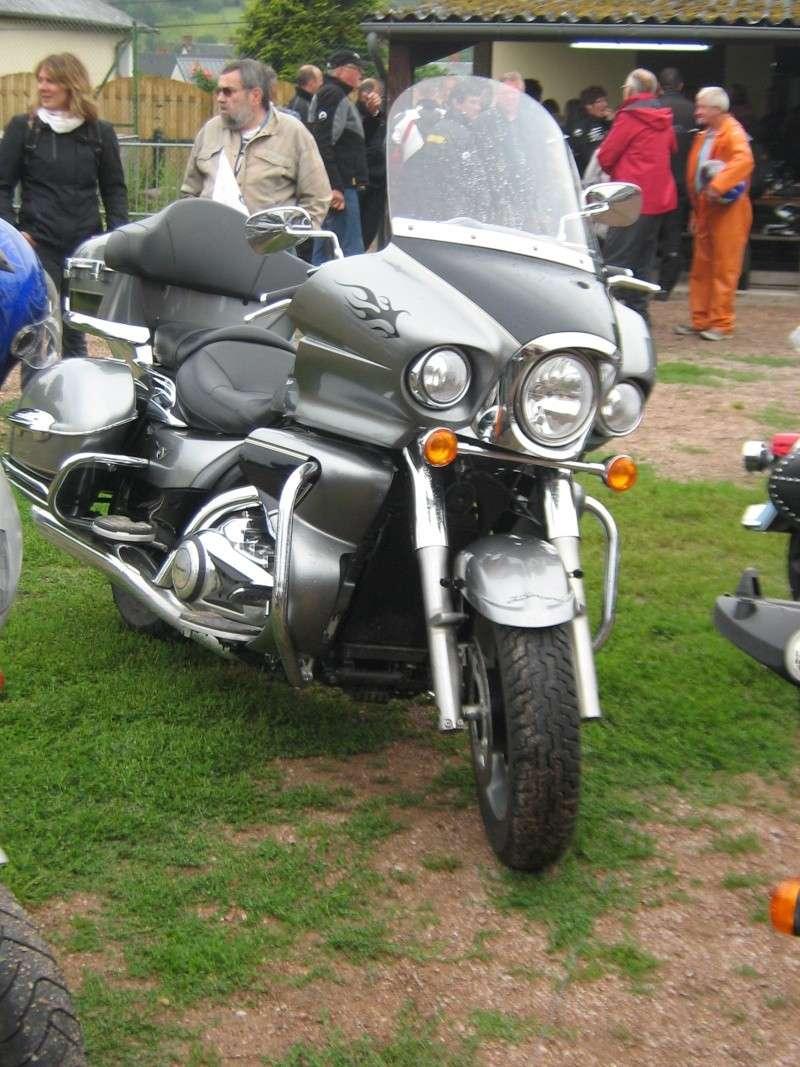 la madonne des motards  à Tannay 58 Img_0022