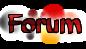 L'ASR : 2 ANS !! Forum10