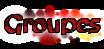 L'ASR : 2 ANS !! Groupe10