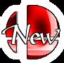 L'ASR : 2 ANS !! New_410