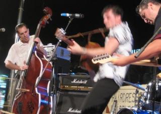 La fiesta Condenados Rock 2012 ya tiene fecha  Notici15