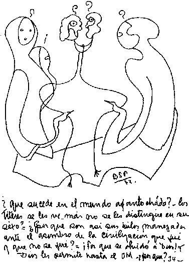 OM - Página 2 1970_010