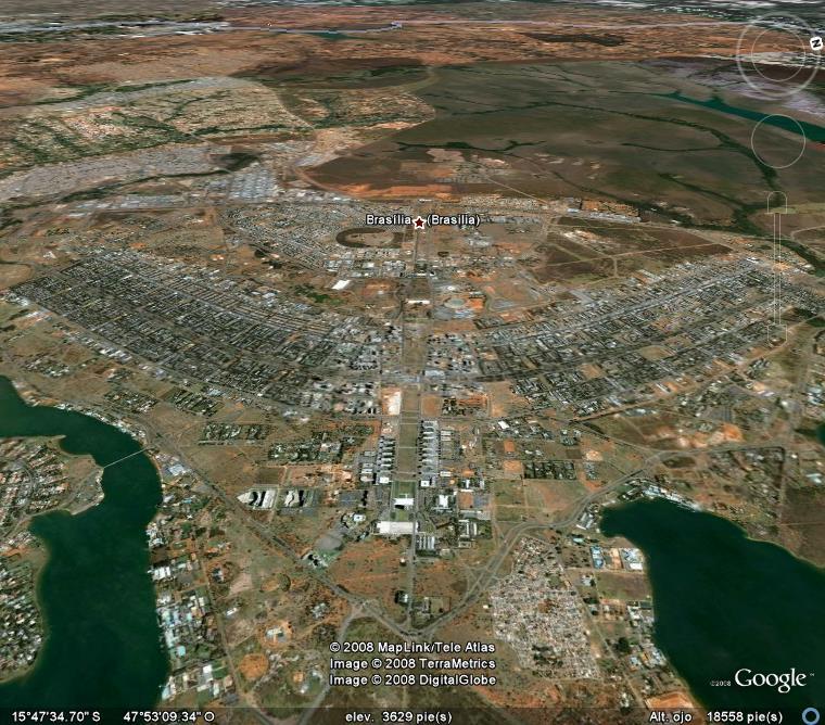 Mapas Inteligentes, misterios Asf11