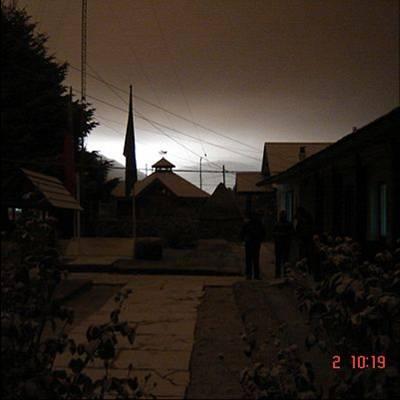 BELLEZA MORTAL Imagen40