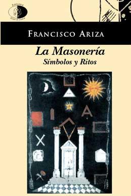 El hombre de bronce - Página 2 Masone10