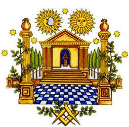 OM - Página 2 Masone11