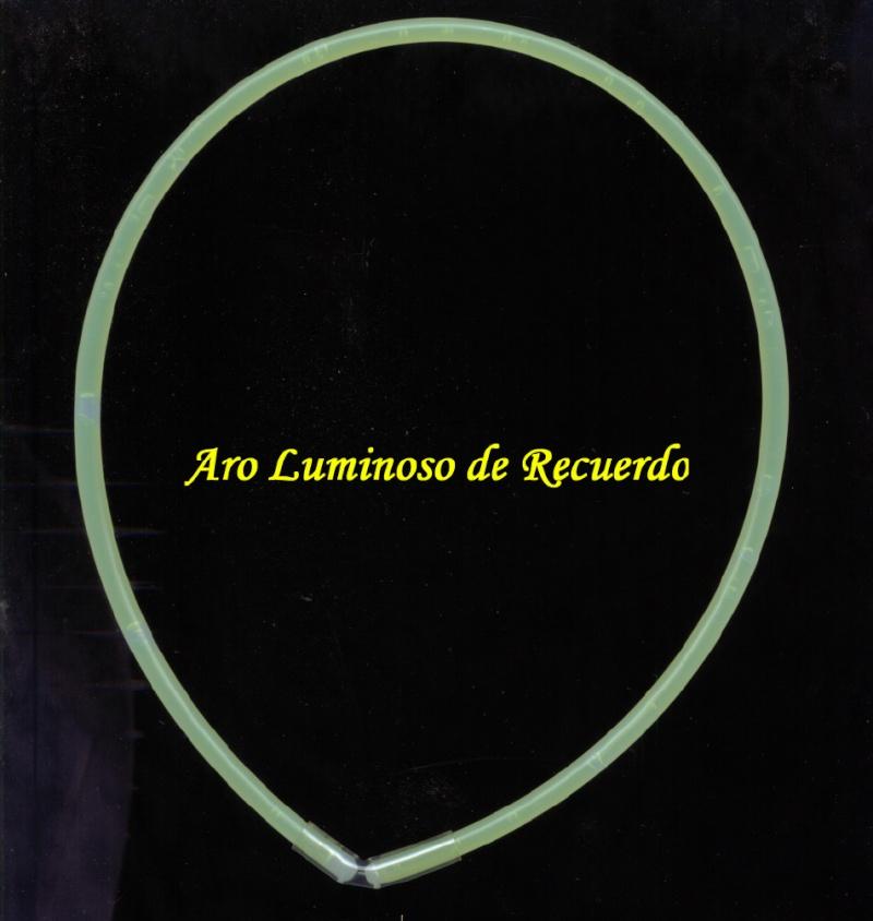 Emmanuel en el Festival Internacional Tamaulipas OCT 11 Emmanu35
