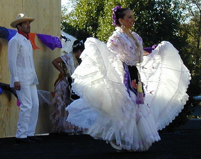 Conociendo Veracruz Veracr10