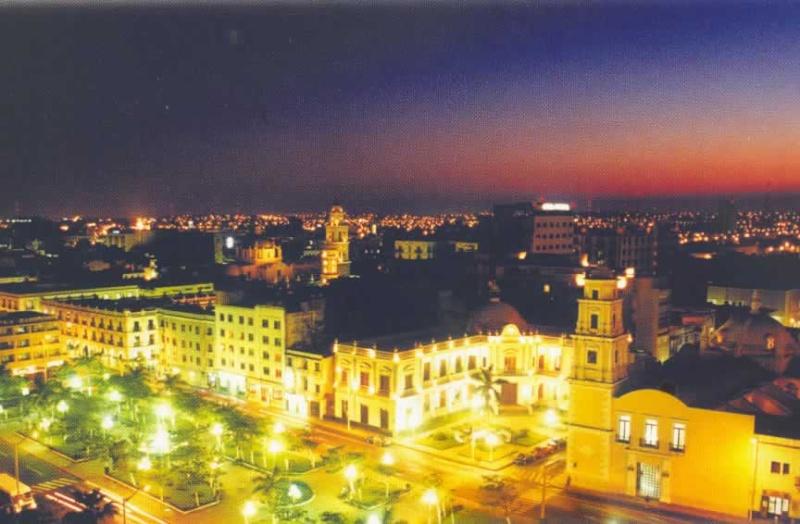 Conociendo Veracruz Veracr12