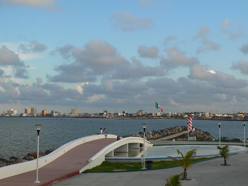 Conociendo Veracruz Vista_10