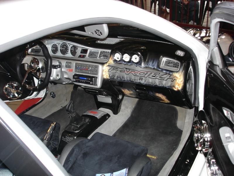 HONDA CIVIC SEB AUTO DE MIKE 59 Dsc03558