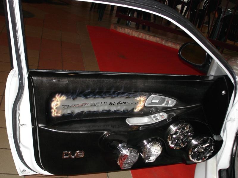 HONDA CIVIC SEB AUTO DE MIKE 59 Dsc03733