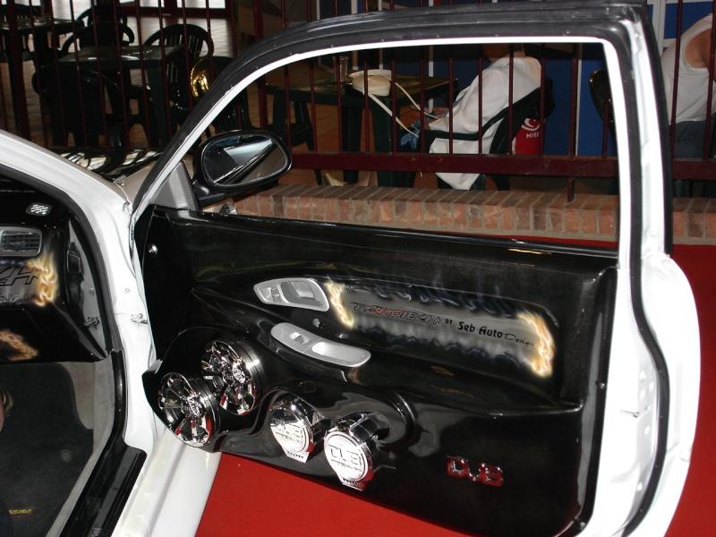 HONDA CIVIC SEB AUTO DE MIKE 59 Dsc03736