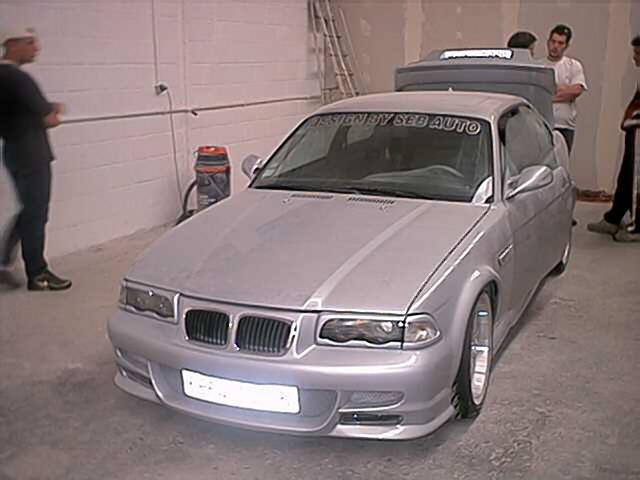 BMW CARBONE SEB AUTO Img_0210