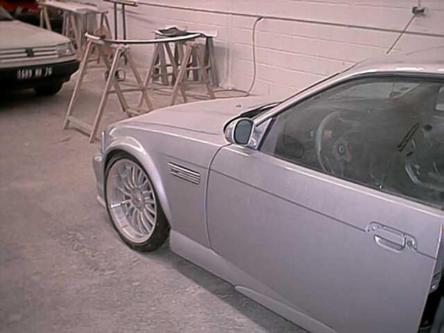 BMW CARBONE SEB AUTO Img_0211