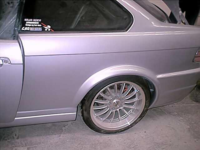 BMW CARBONE SEB AUTO Img_0212