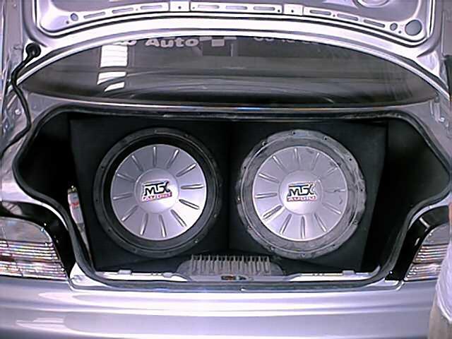 BMW CARBONE SEB AUTO Img_0213