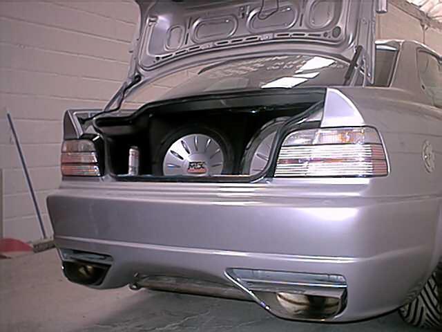 BMW CARBONE SEB AUTO Img_0214