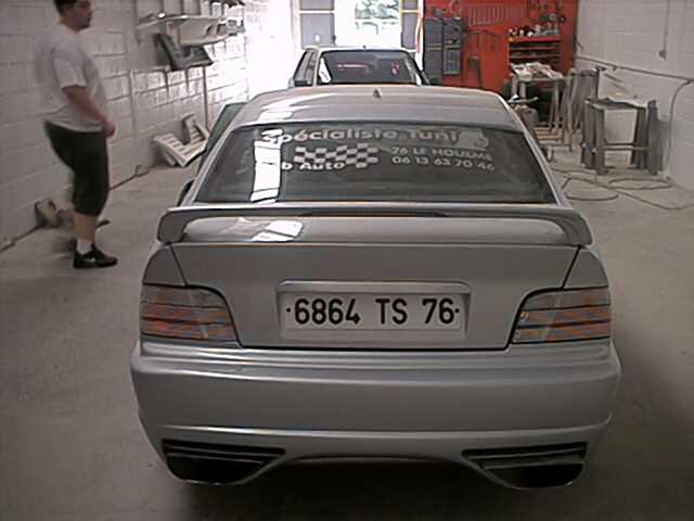 BMW CARBONE SEB AUTO Img_0215