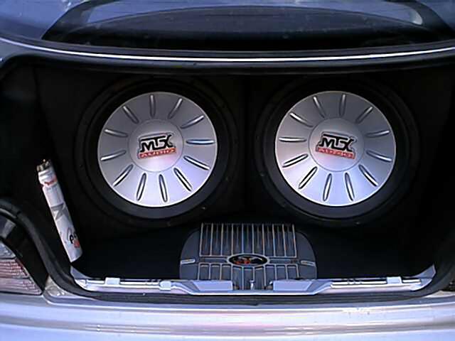BMW CARBONE SEB AUTO Img_0216