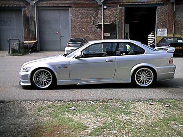 BMW CARBONE SEB AUTO Img_0310