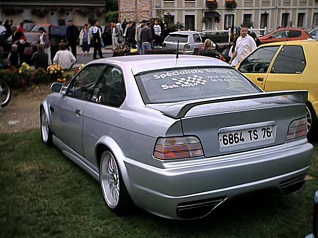 BMW CARBONE SEB AUTO Img_0410