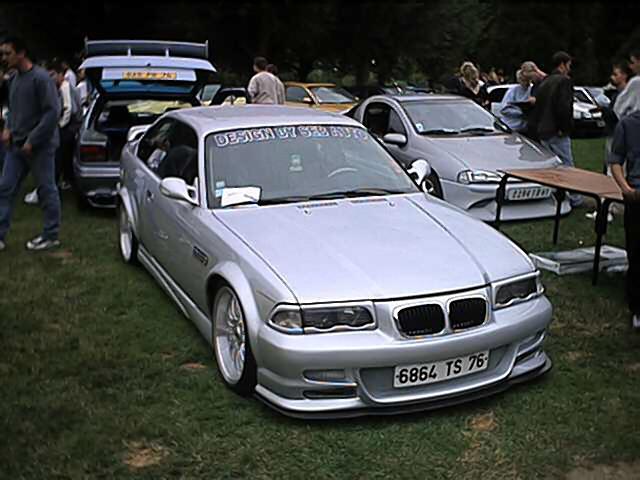 BMW CARBONE SEB AUTO Img_0411