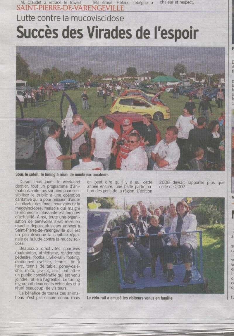 Punto06 - Page 3 Photo_39