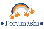 Forumashi