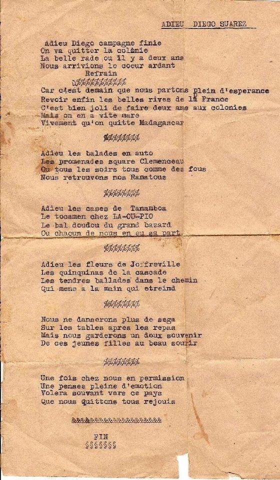 [ARCHIVÉ] DIÉGO SUAREZ - TOME 013 - Page 4 Adieu_10