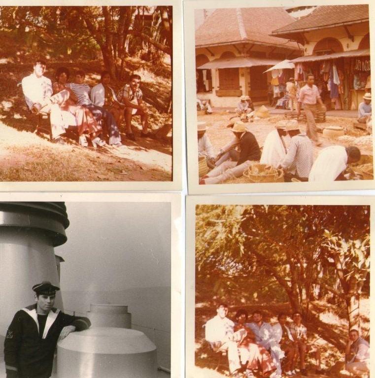 [ARCHIVÉ] DIÉGO SUAREZ - TOME 012 Img00510
