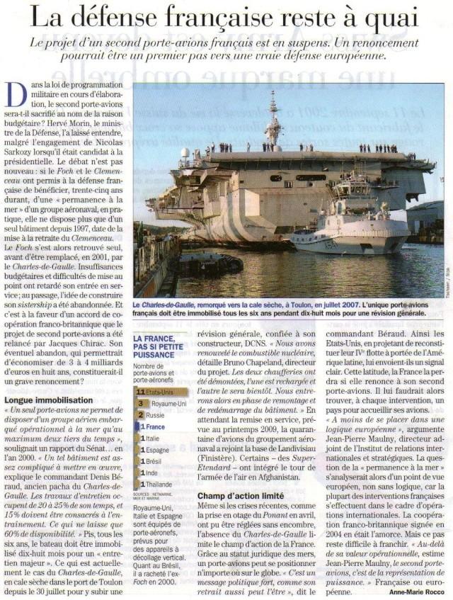UN PORTE-AVIONS N°2 - Page 20 Photo_22