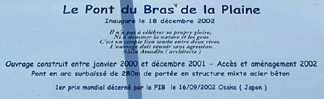[Campagne] LA RÉUNION - TOME 001 Pont_b10