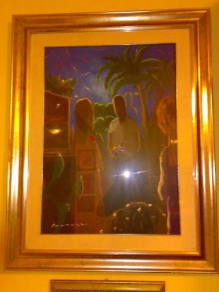I quadri di casa Lula Fantuz10