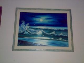 I quadri di casa Lula Mare_c10