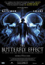 Film: Butterfly Effect Thebut10