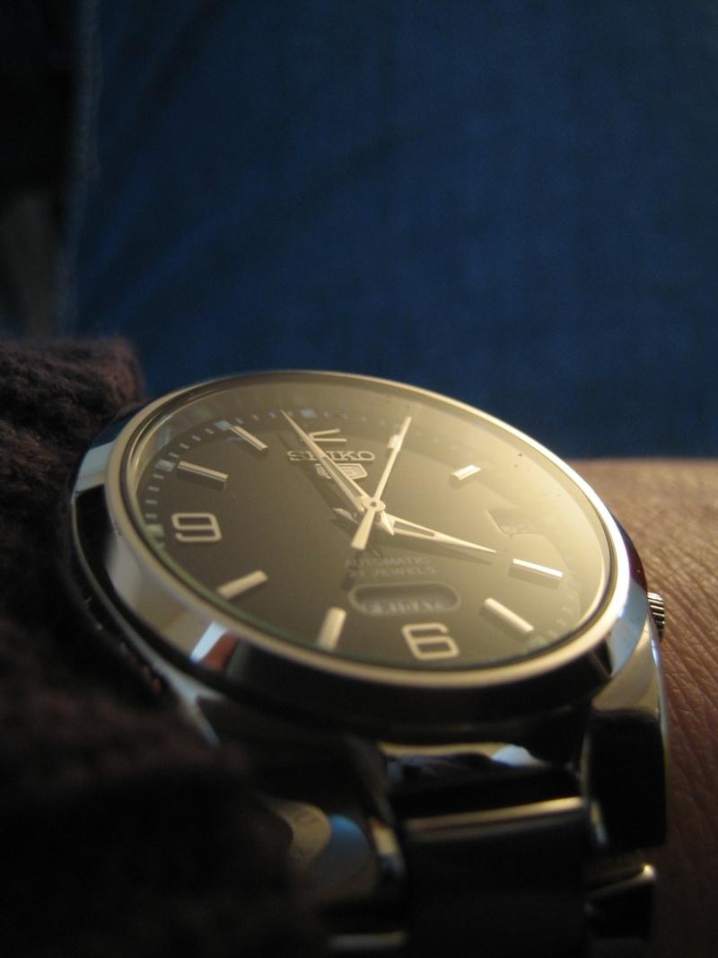 Vos montres pas chères mais très chéres Seiko11