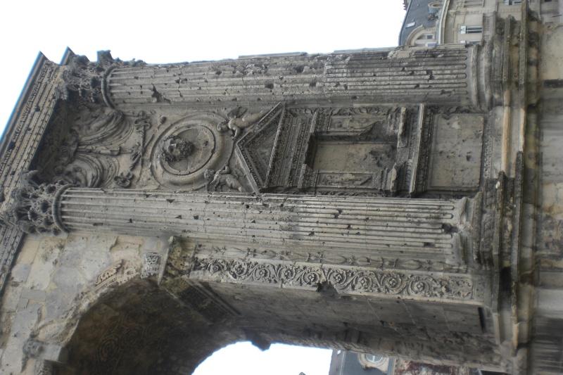 Reims Reims_10
