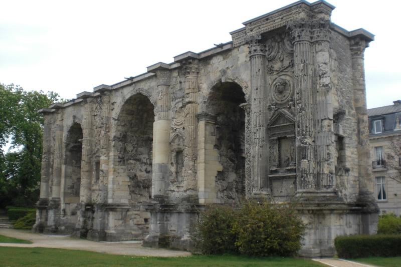 Reims Reims_11