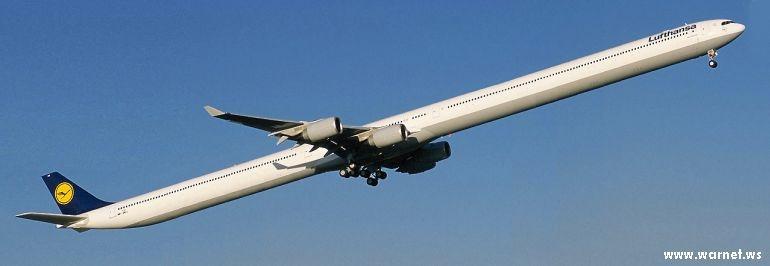 Umor aviatic 1310