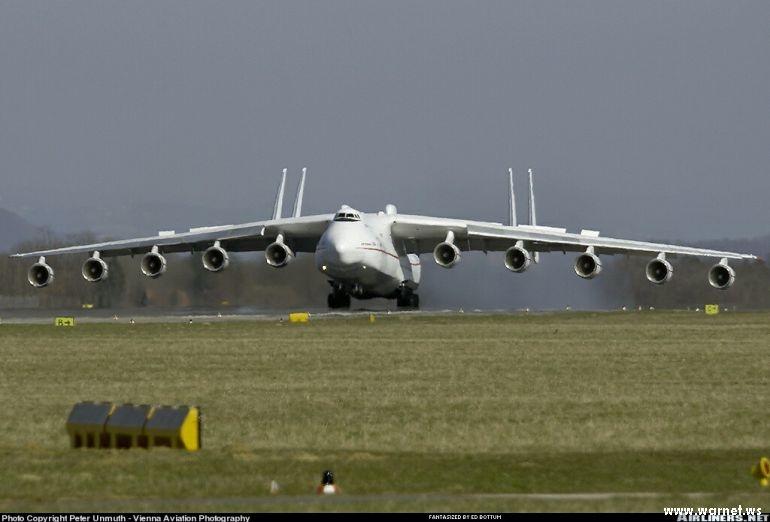 Umor aviatic 310