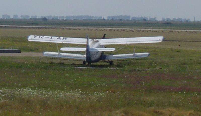 Antonov An-2 Dsc01710