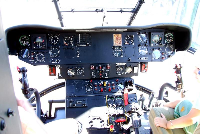 Meeting aviatic - 55 DE ANI DE AVIAŢIE MILITARĂ PE TIMIŞOARA Dscf9110