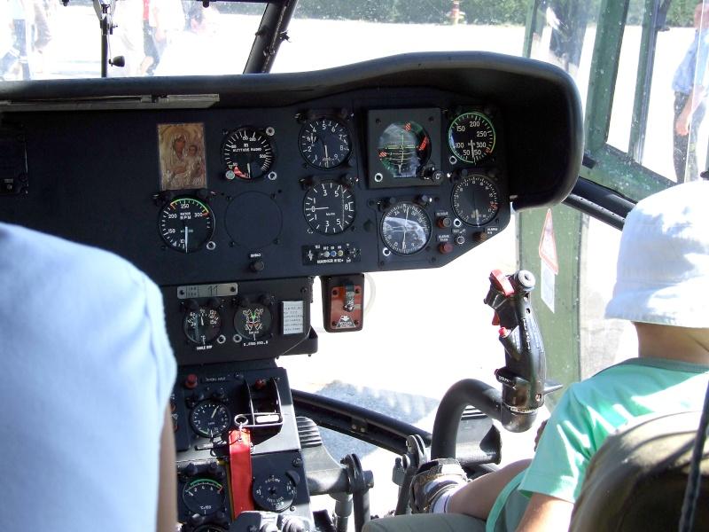 Meeting aviatic - 55 DE ANI DE AVIAŢIE MILITARĂ PE TIMIŞOARA Dscf9111