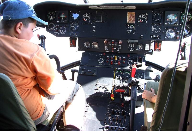 Meeting aviatic - 55 DE ANI DE AVIAŢIE MILITARĂ PE TIMIŞOARA Dscf9112
