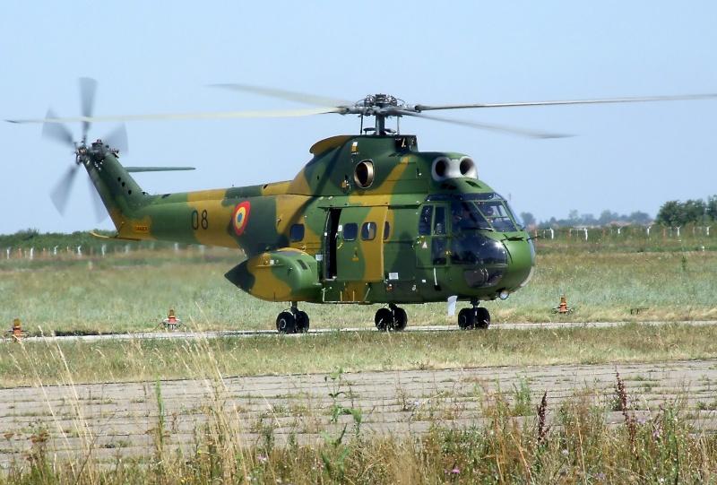 Meeting aviatic - 55 DE ANI DE AVIAŢIE MILITARĂ PE TIMIŞOARA Dscf9123