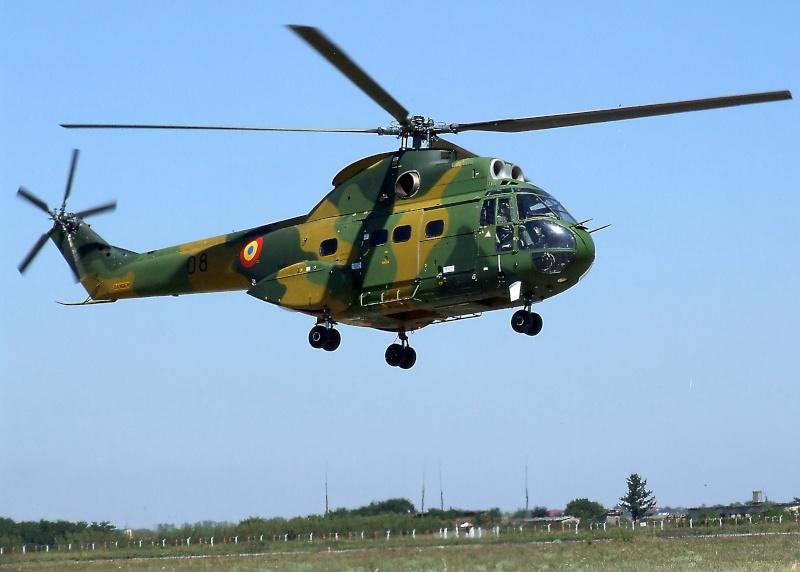 Meeting aviatic - 55 DE ANI DE AVIAŢIE MILITARĂ PE TIMIŞOARA Dscf9213