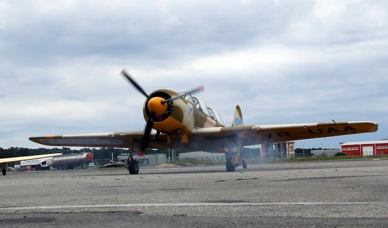 Yak-52TW Dscf9519