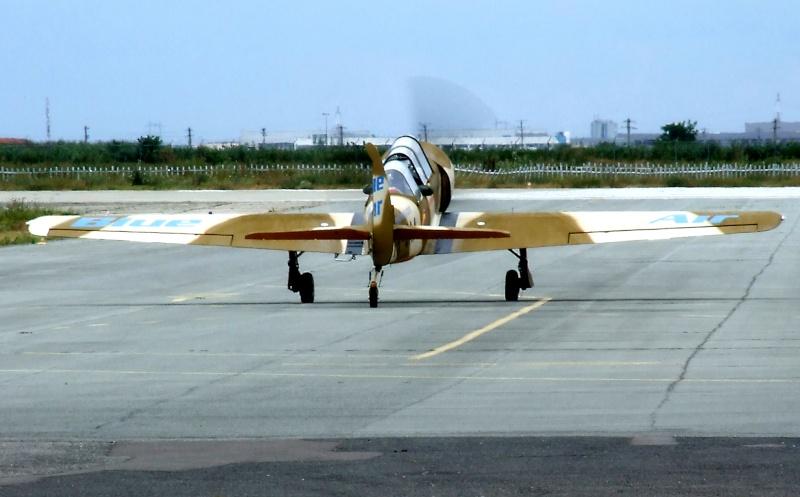 Yak-52TW Dscf9521