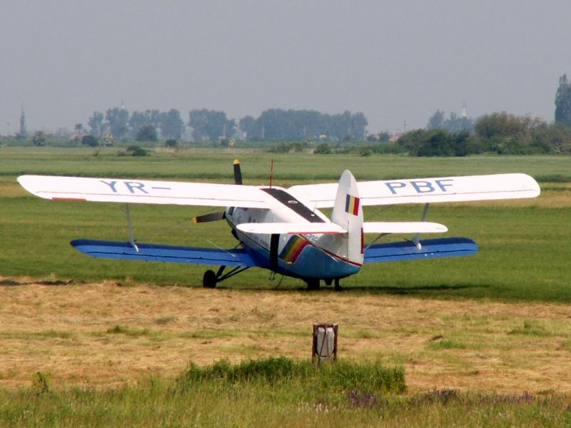 Antonov An-2 Pict0110